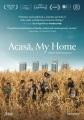 Acasă, my home [DVD]