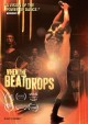 When the beat drops [videorecording (DVD]