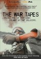 The war tapes [videorecording (DVD)]