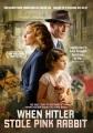 When Hitler stole pink rabbit [videorecording (DVD)]