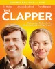 The Clapper [videorecording (Blu-ray + DVD)] (Available 3/6/2018).