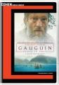 Gauguin : voyage to Tahiti.