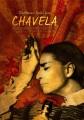 Chavela.