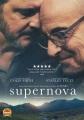 Supernova [videorecording (DVD)]