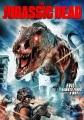 The Jurassic dead.