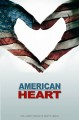 American heart : country for the soul.