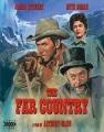 The far country [videorecording (DVD)]