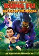 Kung fu battle of the zodiac [videorecording (DVD)]