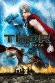 Thor : end of days