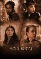 Holy boom [videorecording (DVD)]