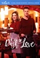 A dash of love [videorecording (DVD)]