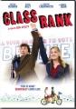 Class rank [videorecording (DVD)]