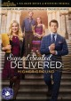 Signed, sealed, delivered : higher ground [DVD]
