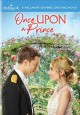 Once upon a prince [videorecording (DVD)]