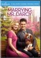 Marrying Mr. Darcy [videorecording (DVD)]