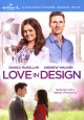 Love in design