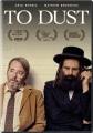 To dust [videorecording (DVD)]