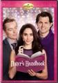 Dater's handbook [videorecording (DVD)]
