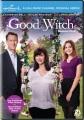 Good witch. Season five.