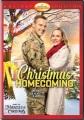 Binge box : A military Christmas