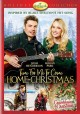 Time for me to come home for Christmas [videorecording (DVD)]