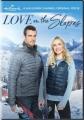 Love on the slopes [videorecording (DVD)]