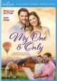 My one & only [DVD]