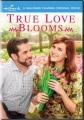 True love blooms.