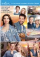 Chesapeake shores. Season four