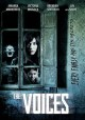 The voices [videorecording (DVD)]