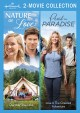 Nature of love [videorecording (DVD)] ; Pearl in paradise