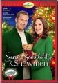 Sense, sensibility & snowmen [DVD]