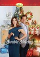 Double holiday [videorecording (DVD)]