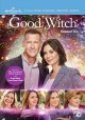 Good witch. Season six [videorecording (DVD)]