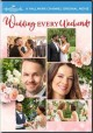 Wedding every weekend [DVD]