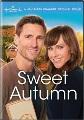 Sweet autumn [videorecording (DVD)]