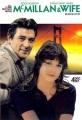 McMillan & wife. Season five