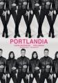 Portlandia. Season eight [videorecording (DVD)]