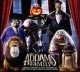 The Addams family : original motion picture soundtrack