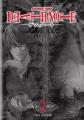 Death Note. Volume 2