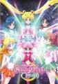 Sailor Moon crystal. Set 2
