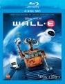 WALL-E [videorecording (Bluray)]