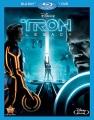 Tron : legacy [videorecording (Blu-ray)]