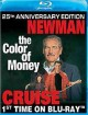 The color of money [videorecording (Blu-ray)].