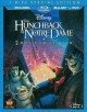 The hunchback of Notre Dame ; The hunchback of Notre Dame II