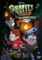 Gravity Falls. [Season one], Volume 1 : six strange tales