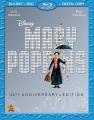 Mary Poppins [videorecording (Blu-ray)]