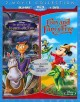 The adventures of Ichabod and Mr. Toad ; Fun & fancy free