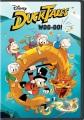 DuckTales. Woo-oo!.