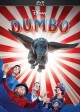 Dumbo [videorecording (DVD)]